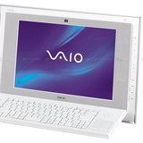 Sony เปิดตัว Vaio ซีรี่ย์ L