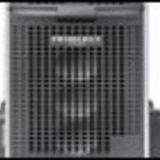 FUJITSU PRIMERGY TX 120 เซิร์ฟเวอร์ที่มีขนาดเล็ก เงียบ และประหยัดพลังงานมากที่สุดในโลก