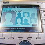 ไอซีที เอ็กซ์โป 06 ตื่นตา! เทคโนโลยี