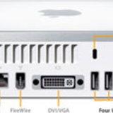 แอปเปิ้ลเปิดตัวน้องใหม่ iPod Hi Fi