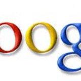 กูเกิลจับมือซันถล่มไมโครซอฟท์