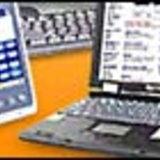 Computex show คอมพิวเทคในไต้หวันผู้ชมล้นหลาม