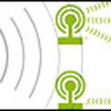 Mesh Technology หนทางใหม่ ของเครือข่ายสาธารณะ!