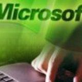 ไมโครซอฟท์ได้ชื่อ Windows เวอร์ชั่นใหม่แล้วโดยจะเรียกว่า 7