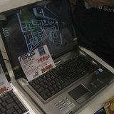 พาทัวร์งาน Commart X Gen 2007