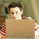 เลือกซื้อ Notebook ให้โดนใจ ถูกงาน ถูกเงิน