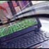 ไอบีเอ็มThinkPad อ่านลายนิ้วมือได้