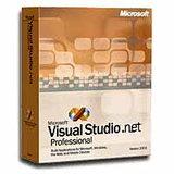 ไมโครซอฟท์เปิดตัวเบตาเวอร์ชัน Visual Studio 2005