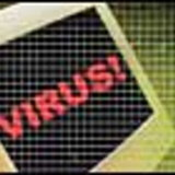 ข่าวไวรัสหลอกลวง
