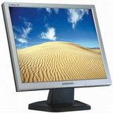 ซัมซุงบุกตลาดอเมริกา โชว์ออฟจอ LCD ไฮเอนด์