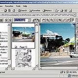 ซันฯประกาศ Java Desktop Systems สำเร็จเกินคาด