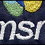 เปิดตัวเกมออนไลน์ใน MSN ฝีมือไมโครซอฟท์