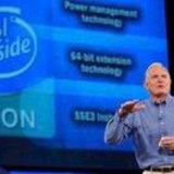 'ก็อปปี้' แท็คติคการทำชิปของ AMD และ Intel