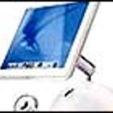 ฮิตาชิจับมือมัตซูชิตะ เปิดไลน์การผลิตแอลซีดี