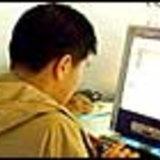 ไมโครซอฟท์ส่ง Personalized Search สู้กูเกิล