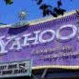 ยาฮูได้ฤกษ์ส่งเสิร์ชเอนจินตัหม่ Yahoo Local ลงสนาม