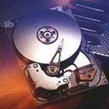 ผู้ผลิตฮาร์ดดิสก์เร่งพัฒนาระบบป้องกันละเมิดลิขสิทธิ์ข้อมูล