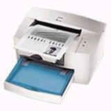 เอปสันคาดแนวโน้มเครื่องพิมพ์เลเซอร์สีโตเพิ่มในประเทศไทย