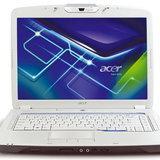 Acer Aspire 4720 1A1G16Mi