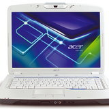 Acer Aspire 4310 400512Mi
