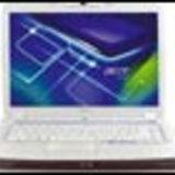 Acer Aspire 4310 300512
