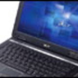 Acer TravelMate 6231-300512