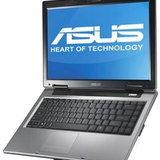 Asus A8E20DSM120Td