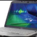 Acer Aspire 4310-050512Mi