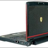 Acer Ferrari 1004WTMi