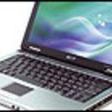 Acer TravelMate 3012WTMI