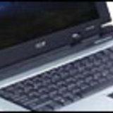 Acer Aspire 1694WLMi