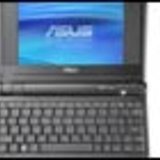 Asus EEE 701 (Black)
