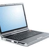 Lenovo Y430-59014976
