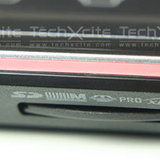 รีวิว Acer Aspire Timeline (4810T)
