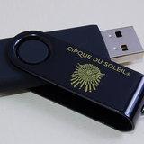 USB แจ๋ม นำมาฝากกัน