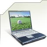 Fujitsu Lifebook E7010 Combo