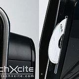 รีวิว HP TouchSmart IQ508d สุดยอดคอมพิวเตอร์เพื่ออนาคตตัวจริง