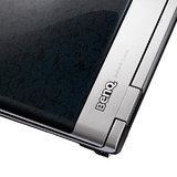 BENQ S42 : แรงเหนือระดับกับดีไซน์สไตล์วิคตอเรียน