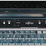 รีวิว Fujitsu N6410