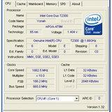 รีวิว Lenovo ThinkPad T60