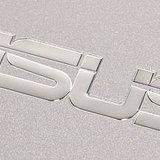 รีวิว Asus A8J series