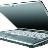 พรีวิว Fujitsu Lifebook S7110