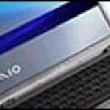 พรีวิว Sony VAIO VGN-S47SP/B