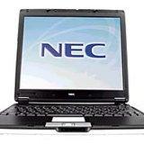 รีวิว NEC Versa S1100