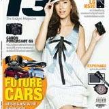 Asus P526 ถูกและดีมีจริงในโลก