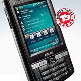 พรีวิว Asus P750