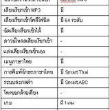 พรีวิว ASUS P527