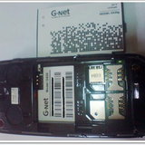 รีวิว G-NET G520  มือถือติดทีวีราคาถูก คุณภาพเยี่ยม