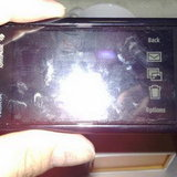 ยลโฉม Nokia 5800 Tube มาแบบชัดๆเลย