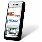 รีวิว Nokia E65